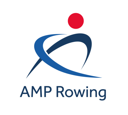 AMP Rowing